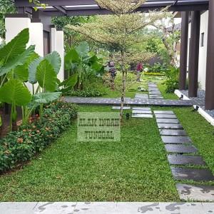 Harga jasa perawatan taman tukang taman | HARGALOKA.COM