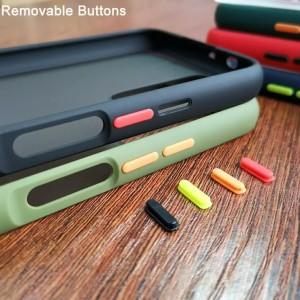 Katalog Realme 5 Android Katalog.or.id