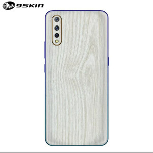 Katalog Vivo S1 White Katalog.or.id