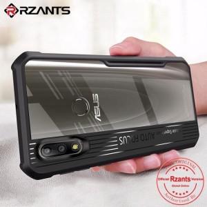 Info Realme C2 Vs Zenfone Max Pro M1 Katalog.or.id