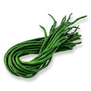 Harga kacang panjang sayur kacang | HARGALOKA.COM