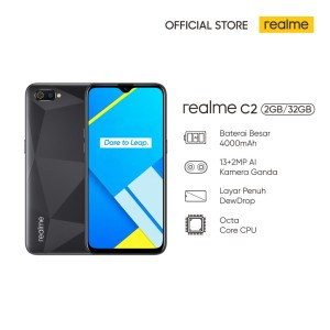 Harga Realme 5 Berapa Megapixel Katalog.or.id