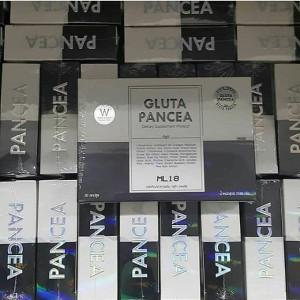 Harga gluta panacea original gluta pancea by wink | HARGALOKA.COM