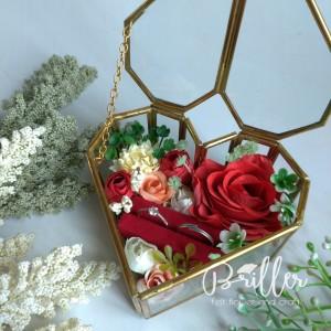 Info Kotak Musik Hati Love Balerina Rotate Shape Heart Jewelry Box Katalog.or.id