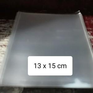 Katalog Plastik Opp Kemasan Souvenir Katalog.or.id
