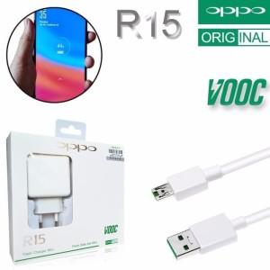 Harga garansi charger oppo f9 f7 a3s find 7 vooc charge original model | HARGALOKA.COM