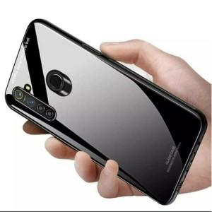 Info Realme 5 Pro Back Glass Katalog.or.id