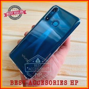Harga Oppo K3 Vs Realme X Vs Vivo Z1 Pro Katalog.or.id