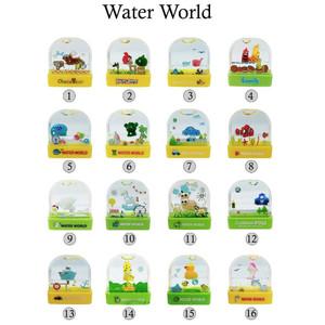 Harga jasa water stamp uk 12x35 | HARGALOKA.COM