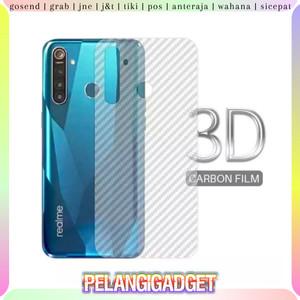 Info Realme C3 Spesifikasi Ram 3 Katalog.or.id