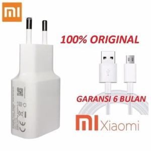 Harga Xiaomi Redmi K20 Indonesia Katalog.or.id