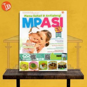 Info Menu Mcd Dan Katalog.or.id