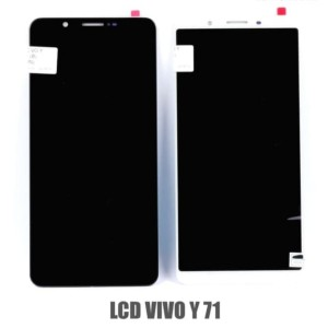 Info Vivo S1 Screen Touch Id Katalog.or.id