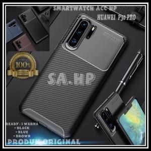 Info Cafele Huawei P30 Pro Katalog.or.id