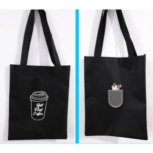 Harga shopping bag untuk belanja keperluan sehari | HARGALOKA.COM