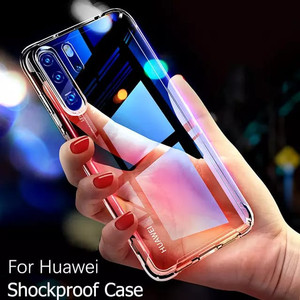 Katalog Huawei P30 Case Katalog.or.id