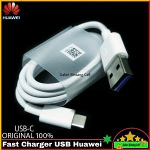 Harga Huawei Mate 30 Pro Launch Date Katalog.or.id