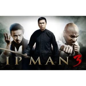 Harga jual usb 16 gb sandisk ber isi movie series ip man terbaik free | HARGALOKA.COM