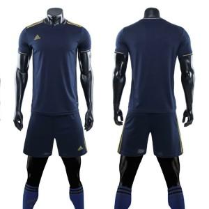 Harga stelan futsal jersey bola kaos celana gradeori import | HARGALOKA.COM