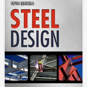 Harga instructor solutions   steel design william t   HARGALOKA.COM
