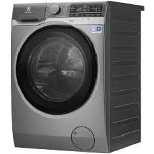 Harga mesin cuci electrolux ewf 1141 sesa 11 kg front loading | HARGALOKA.COM