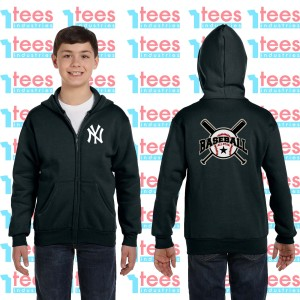 Harga jaket hoodie zipper resleting baseball anak bayi | HARGALOKA.COM