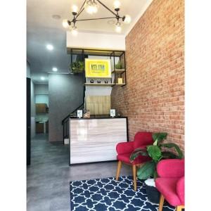 Harga jasa sewa ruang kantor harian jakarta | HARGALOKA.COM