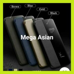 Harga Huawei P30 Unlock Code Katalog.or.id