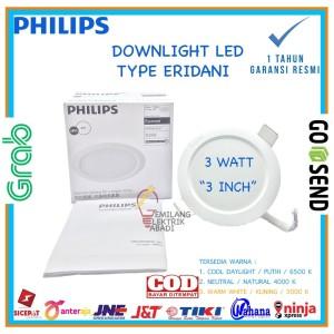 Info Lampu Led Philips Katalog.or.id