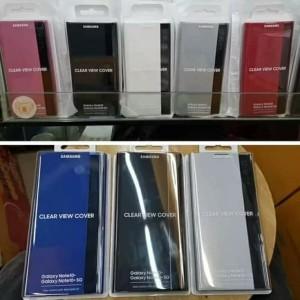 Info Xiaomi Redmi 7 Water Test Katalog.or.id