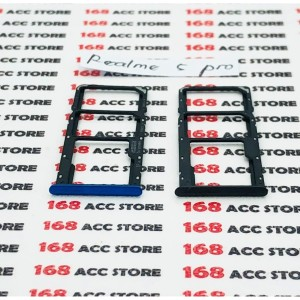 Katalog Realme 5 Pro Antutu Benchmark Score Katalog.or.id
