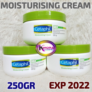 Katalog Naturale Bleaching Cream 250gr Katalog.or.id