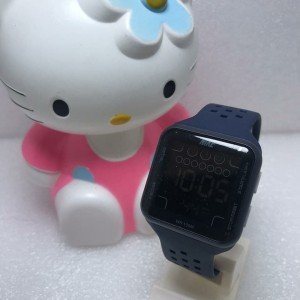 Harga jam tangan digital fashion   HARGALOKA.COM