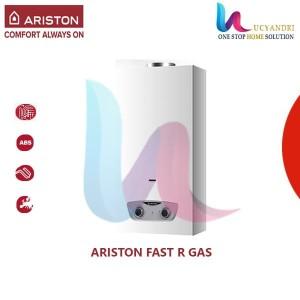 Harga fast r gas ariston water heater penghangat air pemanas   HARGALOKA.COM