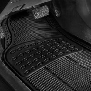 Harga ricaro continental karpet mobil 3 pcs 2 baris   HARGALOKA.COM