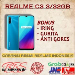 Harga Realme 3 Katalog.or.id
