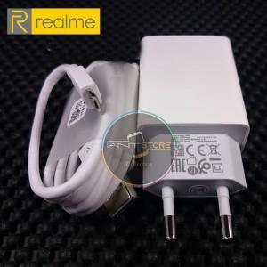 Harga Realme C2 Vs Realme 3 Katalog.or.id