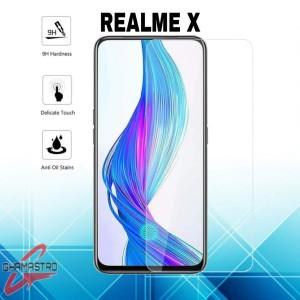 Harga Realme X Offline Katalog.or.id