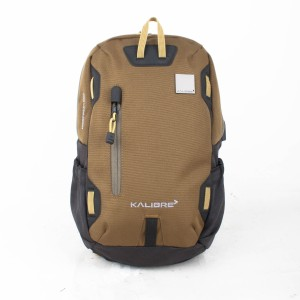 Harga kalibre sling bag 920945350 | HARGALOKA.COM
