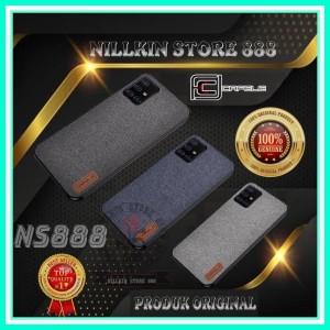 Info Xiaomi Redmi 7 Zdjecia Katalog.or.id