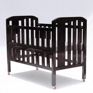Harga ranjang bayi baby box kasur bayi tempat tidur bayi geka   HARGALOKA.COM