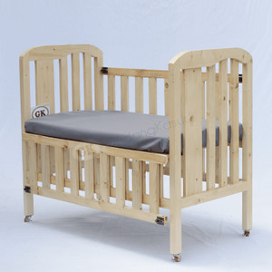 Harga baby box ranjang bayi kasur bayi tempat tidur bayi geka   HARGALOKA.COM