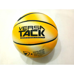 Katalog Lazada Bola Basket Katalog.or.id