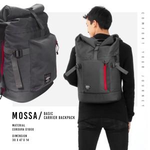 Harga tas ransel laptop   tas gunung   | HARGALOKA.COM