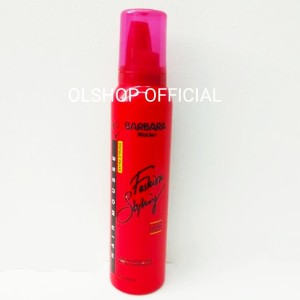 Harga X Pert Hair Mousse Extra Hold And Shiny 100ml Katalog.or.id