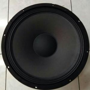 Harga promo speaker elsound 15 inch 450 watt | HARGALOKA.COM