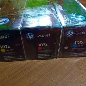 Harga Realme C3 Market Price Katalog.or.id