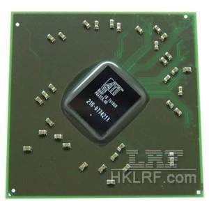 Harga chipset vga ati amd 216 0774211 216   0774211 2160774211 216 | HARGALOKA.COM