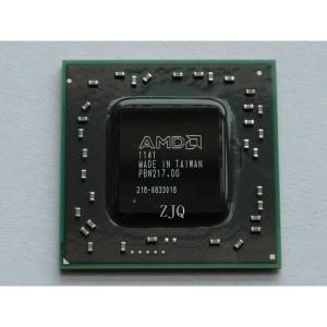 Harga chipset vga ati amd 216 0833018 216   0833018 2160833018 216 | HARGALOKA.COM
