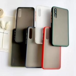 Info Huawei P30 Atau P30 Pro Katalog.or.id